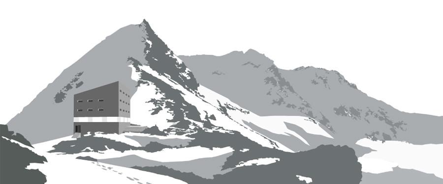 cabane-cristallina-04