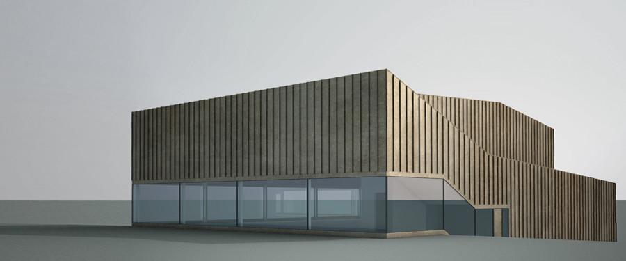 salle-gym-morrens-02