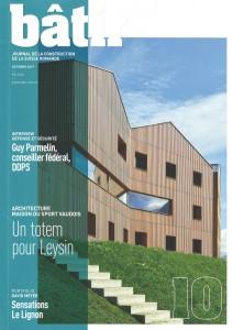 MSV_publication_batir